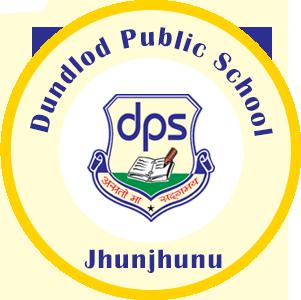 top cbse schools in rajasthan