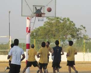best boarding school in jhunjhunu rajasthan| best boarding schools in jhunjhunu rajasthan