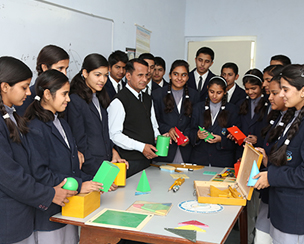 best boarding schools in jhunjhunu rajasthan