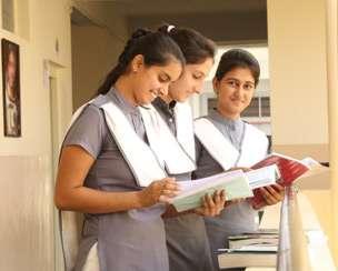 best school in jhunjhunu rajasthan