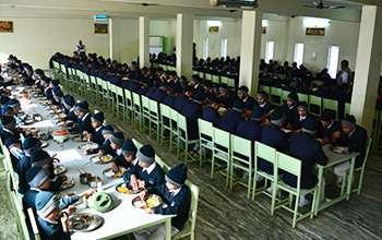 cbse school in shekhawati