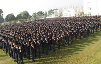 top 10 boarding school in jhunjhunu rajasthan