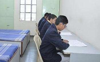 cbse schools in shekhawati