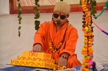Arunima celebration Best boarding schools in shekhawati rajasthan