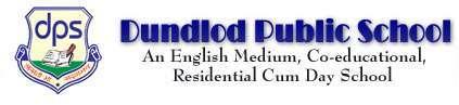 Dundlod Public School Rajasthan