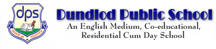 Dundlod Public School