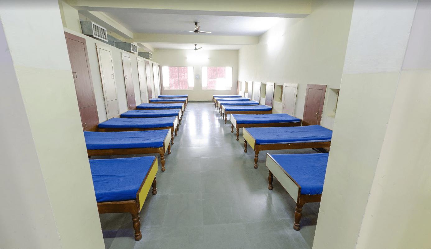 Best Boarding schools in Rajasthan