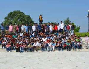 Good2 Best CBSE Dundlod Public School (38)