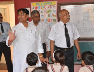 Good3 CBSE Boarding Dundlod Public School (33)