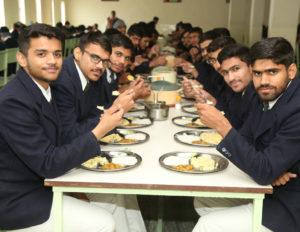 Good4 Best CBSE Residential Dundlod Public School (18)