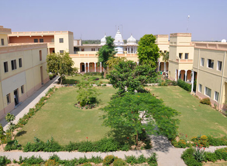 top 10 boarding school in shekhawati | top 10 boarding schools in shekhawati
